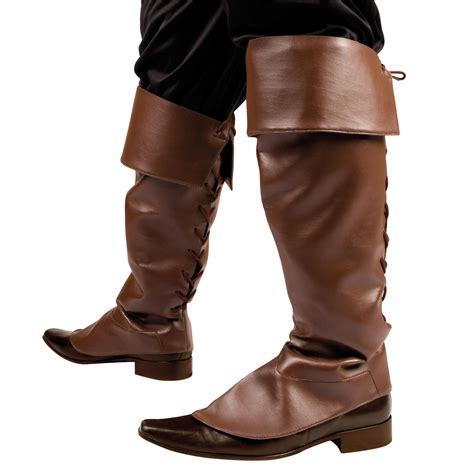 boot tops mens black boot top covers pan