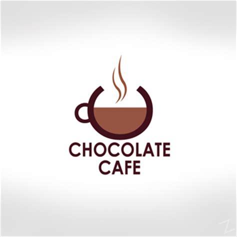chocolate logo chocolate logo chocolate chocolate cafe logo google search creative logo s