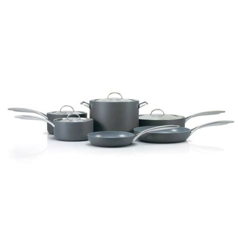 kitchenaid ds induction cooking tool reviews best kitchen tools