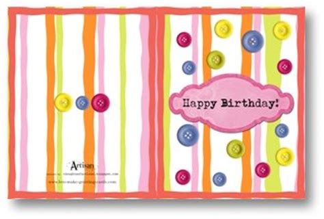 Printable birthday cards online free printable happy birthday cards