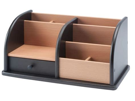black wood desk organizer black wood desk organizer best home design 2018