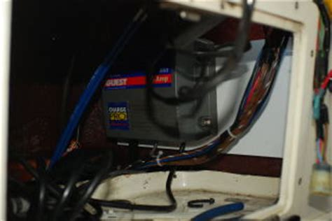 How To Mount Pvc Board To Fiberglass Center Console