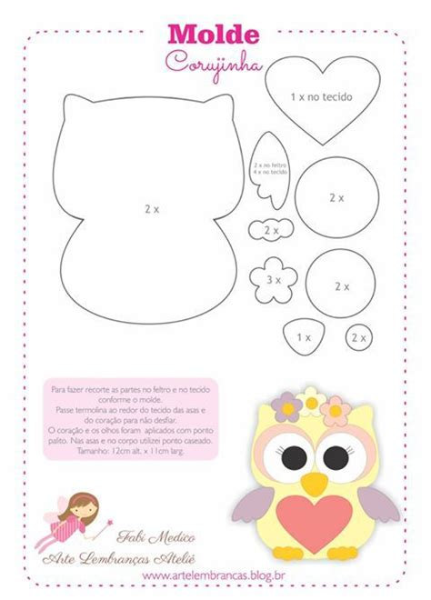 printable owl applique pattern 1495904 537523599681190 6138116022976622991 o jpg 480 215 669