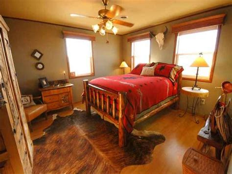 western home decorating ideas home interior fresh 100 home interior western pictures rustic home