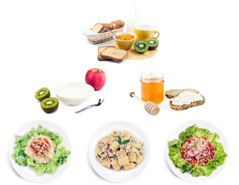 alimentazione bilanciata imp trainer fitness a casa con allenamenti completi
