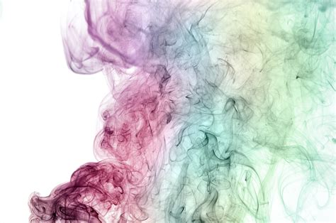 wallpaper tumblr smoke trippy smoke backgrounds tumblr 67 images