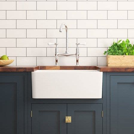 is fireclay sinks durable 85 best ceramic kitchen sinks images on
