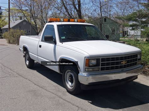 transmission control 1992 chevrolet suburban 2500 regenerative braking service manual 1992 chevrolet 2500 battery replacement 1992 chevrolet suburban 2500 specs