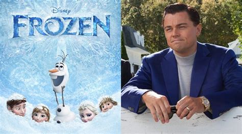film frozen yang hamil wolf of wall street dan frozen film paling banyak