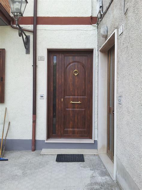 portoni d ingresso portoncini e porte d ingresso ducci infissi