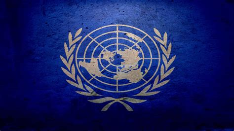 United Nations Nation 23 by United Nations Flags Of The World Www Imgkid The