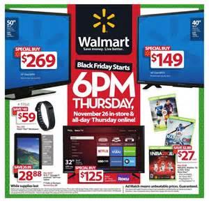 Car Seats Black Friday 2015 Walmart Walmart Black Friday Sales Circular Released Here S All