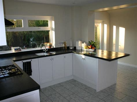 Picture Of Kitchen | kitchens gallery from essex s premier kitchen building
