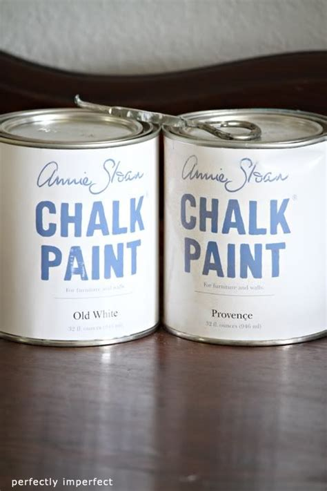 Chalk Paint Cost Why I Use It Paint Colors Furniture