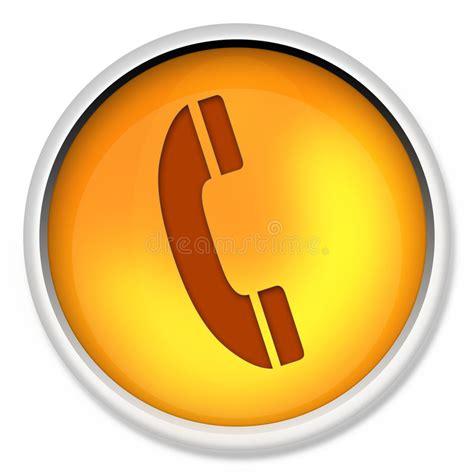 telecom ufficio icona telefono telefono cavo elettronico
