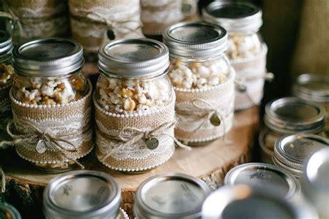 vasi bomboniere bomboniere fai da te come decorare come realizzare