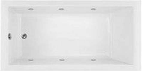 lacey bathtub hydro systems lacey whirlpool soaking tub air bathtub