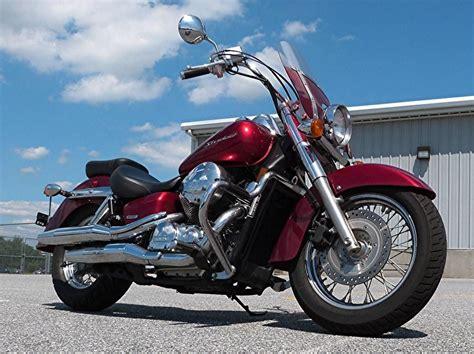 honda shadow aero 2011 honda shadow aero 750 cruiser for sale on 2040 motos