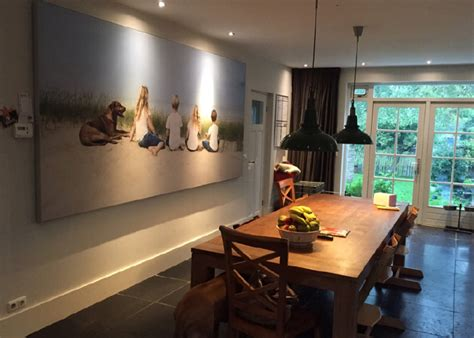 Geluid Dempen Woonkamer by Verbeter De Akoestiek In Huis Livelovehome