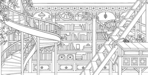time garden coloring pages daria song s the time chamber revisits the time garden