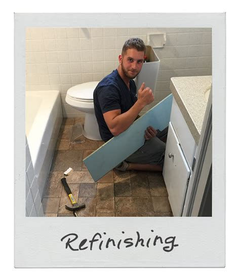 bathtub refinishing rochester ny contact us bathtub made new rochester ny
