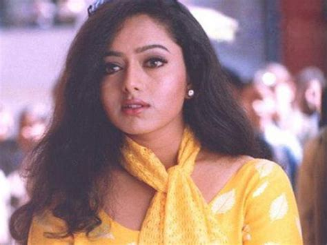 telugu actress died recently tamil actors who died recently watch season finale of