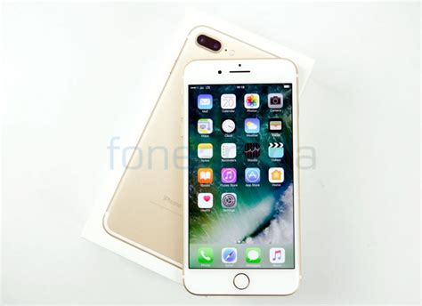 apple iphone   unboxing