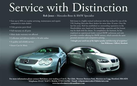 Design For Garage r and b design graphic designers illustration brochures