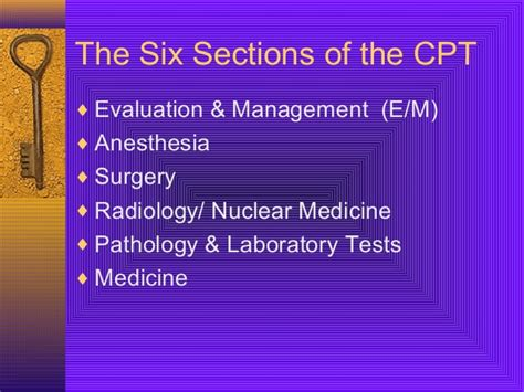the pathology and laboratory section of the cpt manual 04 04 2011 uei interview cpt coding