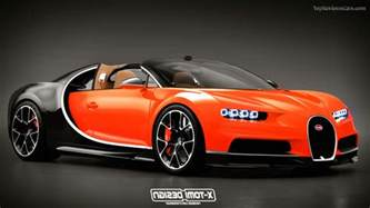 new sports cars wallpapers 2020 bugatti chiron grand sport new design images hd