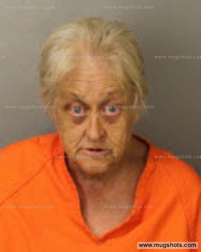 Betty Shelby Criminal Record Betty Tomlinson Mugshot Betty Tomlinson Arrest Shelby