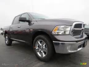 dodge ram 3500 2014 colors html autos weblog