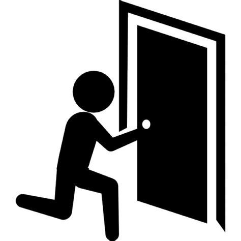 Como Buscar Record Criminal De Una Persona Gratis Forzando Una Puerta Penal Descargar Iconos Gratis