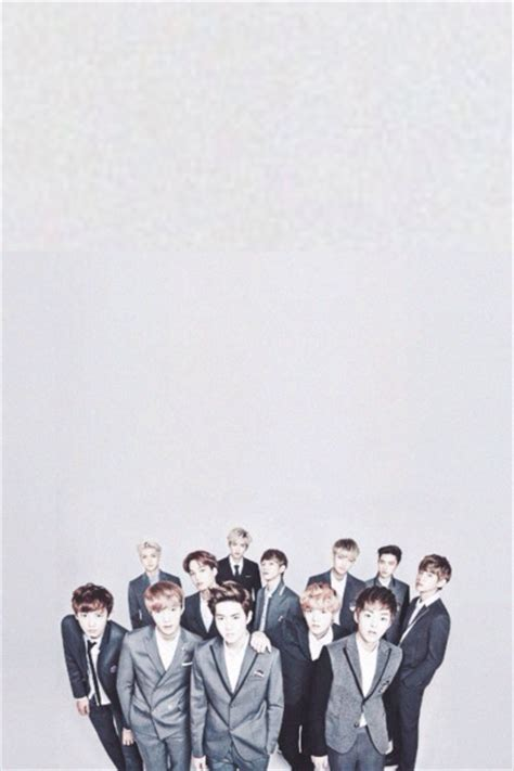 kpop wallpaper hd tumblr kpop iphone wallpaper wallpapersafari