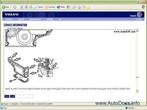 manual repair free 2006 volvo c70 spare parts catalogs volvo trucks buses 2006 parts catalog repair manual order download