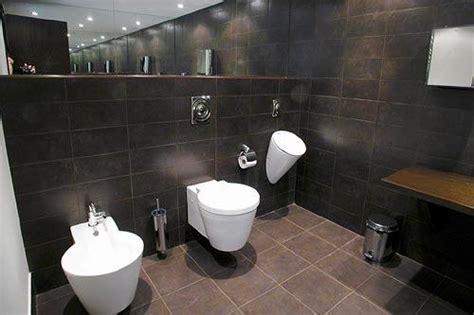 Ideas For The Bathroom kompleksowe remonty mieszka dom 243 w biur etc warszawa