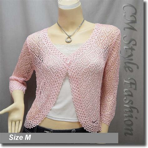 light pink sweater set light pink sweaters