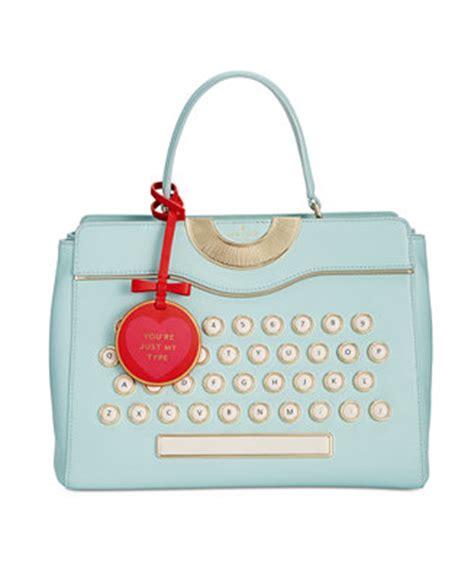 Dompet Kate Spade Original Kate Spade Be Mine Tab Wallet Nwt kate spade new york be mine typewriter satchel handbags accessories macy s