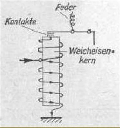 Motorrad Batterie Zieht Sich Zusammen by Gleichstrom Lichtmaschine