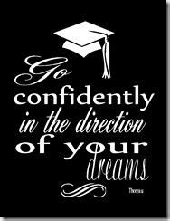 theme quotes for graduation 793 best graduation parties images on pinterest