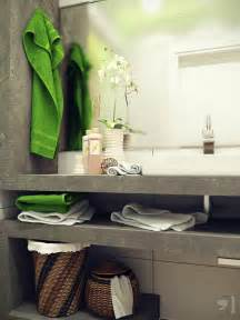 how to design a bathroom small bathroom design