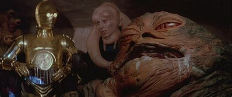 google images jabba the hutt kitkat isn t the android you re looking for