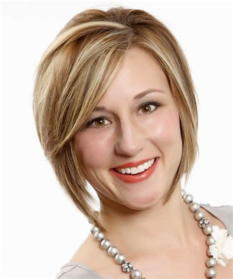 hairstyles jagged bob 1000 images about hairstyles with side views on pinterest
