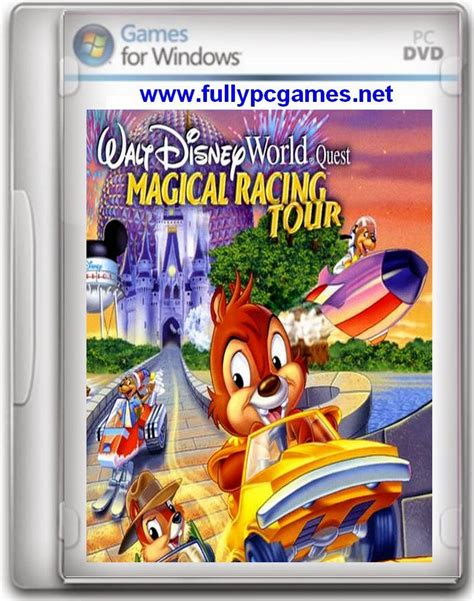 disney world games free download pc games and software walt disney world