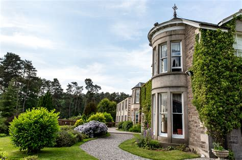 design house inverness reviews book loch ness country house hotel inverness hotel deals