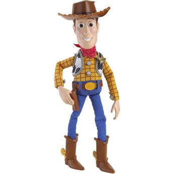 Sheriff Woody sheriff woody quotes quotesgram