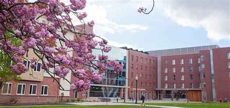 international living learning center university housing international living learning center university housing