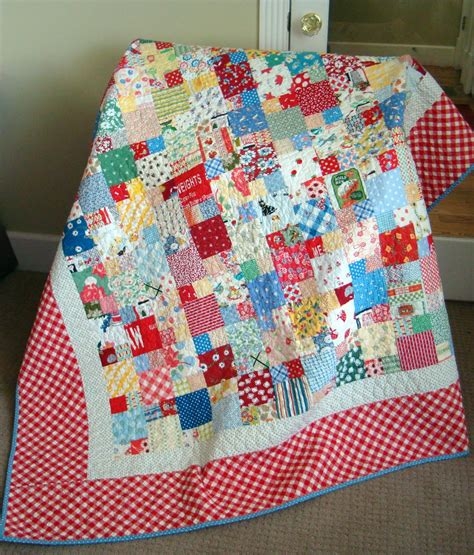 what is a quilt prep for summer picnic quilt tips and patterns