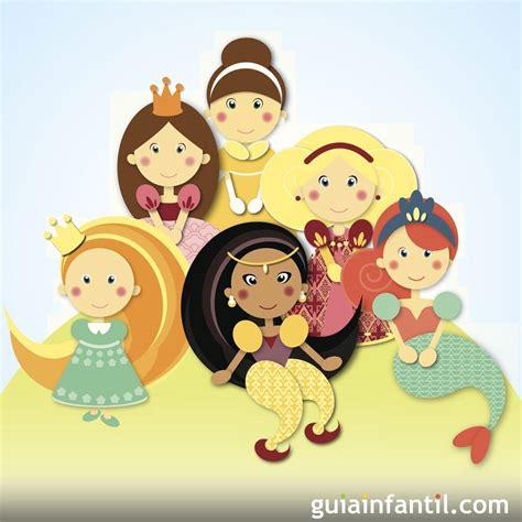 cuentos cortos infantiles para leer cuentos cortos de princesas para leer a los ni 241 os