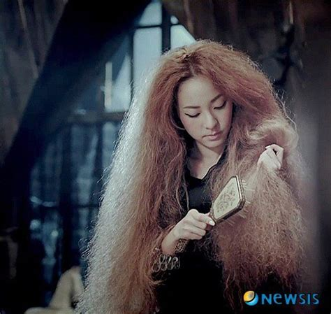 Dara Top 12 the top 12 most hairstyles only k pop idols can
